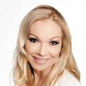 ElenasModels profile image