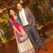 Shaurya Singh profile image