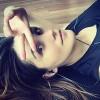 cortesdecabello profile image