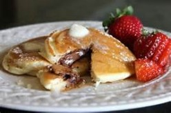 Yummy Pancakes Recipes