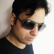 dkhubonline profile image
