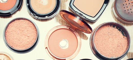 Face Makeup Products