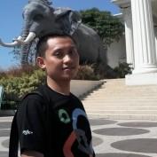 nugroho budi profile image