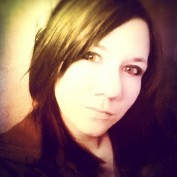 Shirley Watson profile image