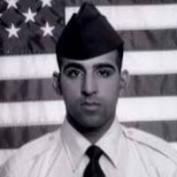 Bashir Shah profile image