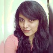 Bhagyashree16 profile image