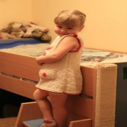 An In Depth Breakdown On What Works And What Doesn't In Toddlers Sleep Related Problems