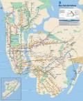 New York City Nightlife Guide