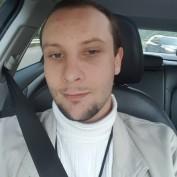 Malachi J Ewing profile image