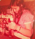 My Bay City Rollers Experience - 41 Years of Tartan