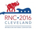 Republican National Convention By the Numbers