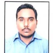 lokeshcool profile image