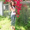 Darina Davydova profile image