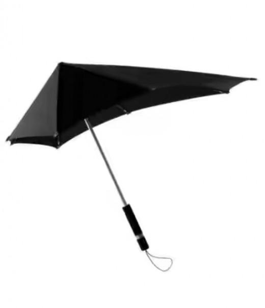 Senz wind-proof umbrella