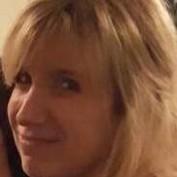 Jotan1970 profile image