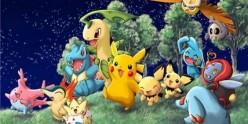 Pokemon Go Phenomenon