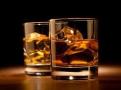 A Beginner's Guide to Whisky - Part 1 - Irish Whiskey and its Origins