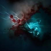 App MA profile image