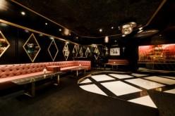 Six LA Dance Clubs You Must See