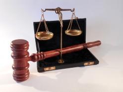 Habeas Corpus vs Corpus Delicti