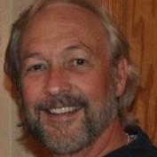 Charlie LeSueur profile image
