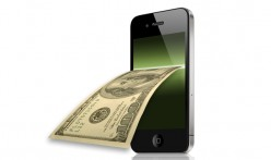 Mobile Apps That Pay You Money
