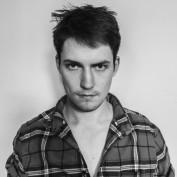 Dirkus profile image
