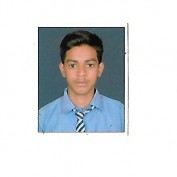 Hritwik Srivastav profile image