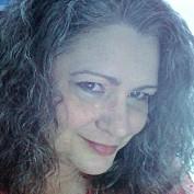 CeLestialCameo profile image