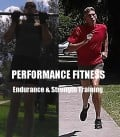 PERFORMANCE FITNESS: 17-23 July Workout Plan