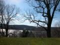 Hudson River Valley Adventures