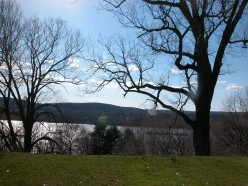 Hudson River Valley Adventures