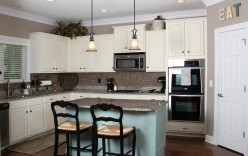 The Best Kitchen Cabinets