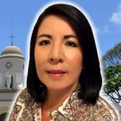 Ingrid Ortiz cr profile image