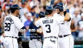 Should the Detroit Tigers be buyers or sellers at the trade deadline?