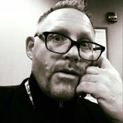 R. Martin Basso profile image