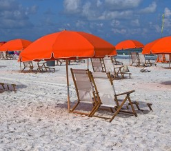 Retire and Enjoy Clearwater, Florida