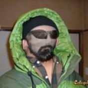 Mario Verdi profile image