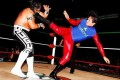 CMLL Puebla: All Hail Volador and the UG!