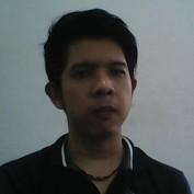 Devien Baguskara profile image