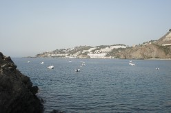 The villages of the Spanish coast that remind us of Verano Azul