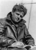 The Journey of Jack London
