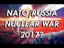 WW3 in 2017?