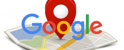 How To: Google Local Listing