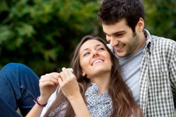 THE RULES OF A LOVE ENGAGEMENT