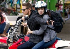 The Bourne Legacy Film Review