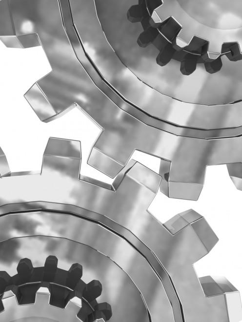 Change Management Methodologies: Kotter's Method vs Prosci's