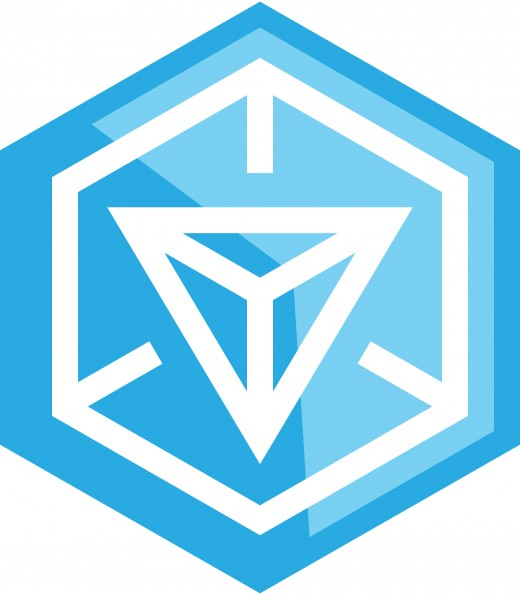 Niantic's earlier augmented reality game, released in late 2013, has over 7 million downloads as of 2015.