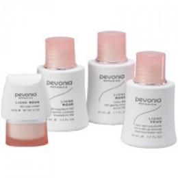 Pevonia Rosacea Solution Kit