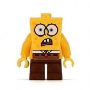 Frankle Go profile image